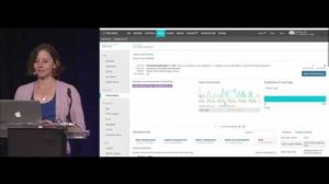 Embedded thumbnail for New Relic Mobile Crash Analysis Demo
