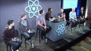 Embedded thumbnail for Flux Panel