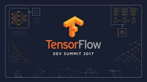Embedded thumbnail for TensorFlow Dev Summit 2017 - Livestream