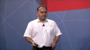 Embedded thumbnail for OpenStack Days Silicon Valley 2016: Using SmartNICs to Accelerate OpenStack Networking