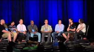 Embedded thumbnail for Upgrading OpenStack? Sit With Our Panel of Experts to Hear Their