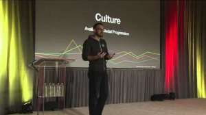 Embedded thumbnail for FutureStack15: Incident Lifecycle at New Relic: Step 1- Don't Panic!