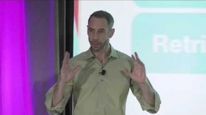 Embedded thumbnail for FutureStack15: Building a System that Never Stops- New Relic at Scale