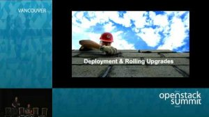 Embedded thumbnail for The Road to Enterprise-Ready OpenStack Storage as Service