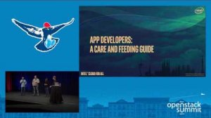 Embedded thumbnail for Intel Corporation- Internal App Dev Programs- A Care and Feeding Guide