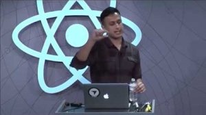 Embedded thumbnail for Unlocking the structure of your React applications with the AST