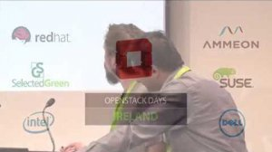 Embedded thumbnail for Measuring OpenStack Performance - OpenStack Days Ireland