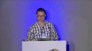 Embedded thumbnail for CoreOS-based Auth0 Webtasks
