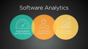 "Embedded thumbnail for FutureStack15: ""Analytics Everywhere"""