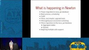 Embedded thumbnail for Nova Cells V2 What s Going On?