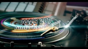 Embedded thumbnail for AWS re:Invent 2016: Andy Jassy Keynote Announcement Recap