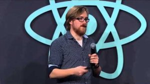 Embedded thumbnail for React.js Conf 2016 - Learning Other Languages Makes You a Better JavaScript Developer