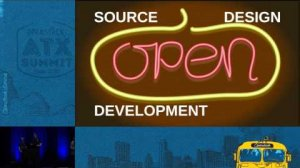Embedded thumbnail for How to Create an OpenStack Project