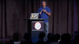 Embedded thumbnail for GopherCon 2016: Keith Randall - Inside the Map Implementation