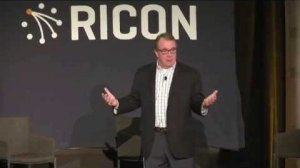 Embedded thumbnail for Keynote by Don Rippert, GM Cloud Strategy IBM: Leveraging Open Technology
