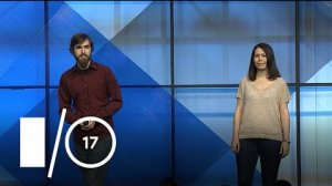 Embedded thumbnail for What's New in Android Support Library (Google I/O '17)