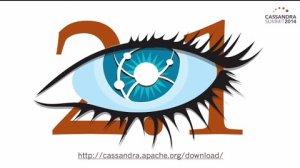 Embedded thumbnail for Keynote: NoSQL Apache Cassandra 2.1
