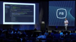 Embedded thumbnail for Big Code: Developer Infrastructure at Facebook's Scale