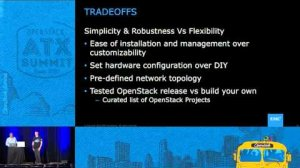 Embedded thumbnail for EMC - Simplifying your setup and ongoing operations with a turnk