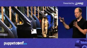 Embedded thumbnail for 2015 Keynote: Product Announcements