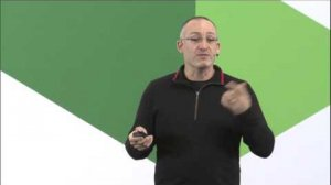 Embedded thumbnail for Keynote:Beyond the Event Horizon: Why Containers Are Not (yet?) Enough