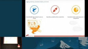 Embedded thumbnail for InfinitiesSoft Solutions- Enhance OpenStack Manageability; Simplify Hybrid Cloud's Adoptions