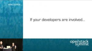 Embedded thumbnail for Are You Ready for OpenStack?