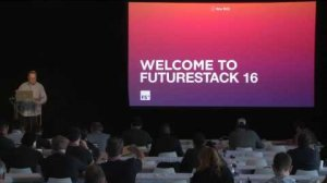 Embedded thumbnail for FutureStack16 SF: How to Write Scripts for Synthetic Monitoring, Phil Weber, New Relic