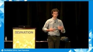 Embedded thumbnail for Containers: Under The Hood (Vincent Batts)
