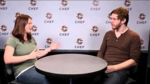 Embedded thumbnail for Interview: Jamie Winsor, Undead Labs - ChefConf 2015