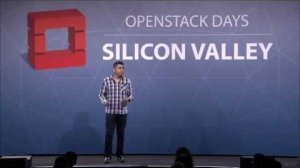 Embedded thumbnail for OpenStack Days Silicon Valley 2016: When OpenStack Fails. (Hint: It's not the Technology)