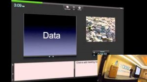 Embedded thumbnail for ODSC WEST 2015 | Creating Data Driven Cities