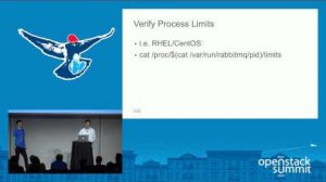 Embedded thumbnail for RabbitMQ at Scale, Lessons Learned