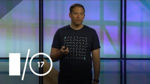Embedded thumbnail for Cloud Spanner 101: Google's Mission-Critical Relational Database (Google I/O '17)