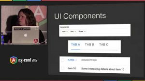 Embedded thumbnail for Building Platforms with Angular