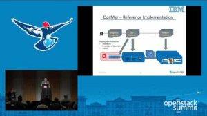 Embedded thumbnail for Ops Lightning Talks
