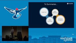 Embedded thumbnail for Snapdeal's Journey from Public to Hybrid Cloud