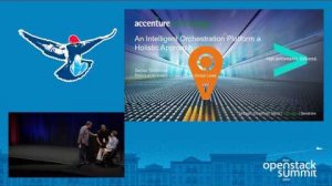 Embedded thumbnail for Accenture- Legacy to Cloud - Creating a Holistic Approach to Predictive Operations