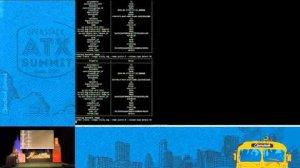 Embedded thumbnail for Datera - OpenStack Cinder delivering Intent-Defined Infrastructu