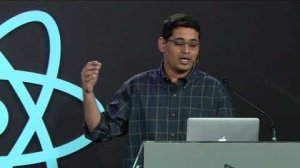 Embedded thumbnail for Parashuram N - Web Like Development and Release Agility for React Native - React Conf 2017