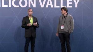 Embedded thumbnail for OpenStack Days Silicon Valley 2016: Suse and Mirantis Partnership