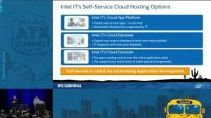 Embedded thumbnail for How to Architect Applications for the Cloud