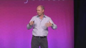 Embedded thumbnail for FutureStack16 SF: The New Relic Digital Intelligence Platform, Lew Cirne, New Relic