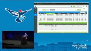 Embedded thumbnail for AppFormix- OpenStack Operations Made Easy with AppFormix