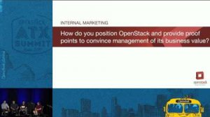 Embedded thumbnail for Winning Marketing Strategies for OpenStack