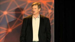 Embedded thumbnail for DOES14 - Modern Services Demand a DevOps Culture Beyond Apps