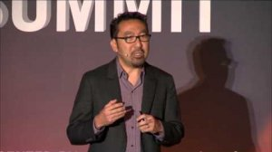 Embedded thumbnail for DOES14 - Tuesday Welcome and Opening Remarks