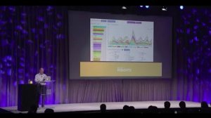 "Embedded thumbnail for FutureStack15: ""Analytics everywhere"" + New Feature Demos"
