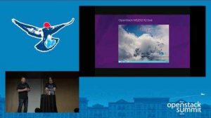 Embedded thumbnail for What's New for Windows in OpenStack Newton