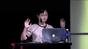 Embedded thumbnail for GopherCon 2015: Go For Mobile Devices